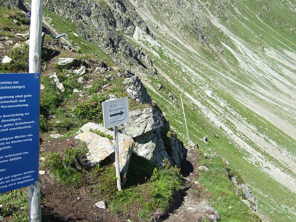 Vaude Klettersteig : Vaude rucksäcke praxistest optimator leichter tagesrucksack